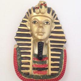 magnet pharaon toutankhammon