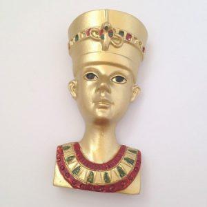 magnet reine egyptienne