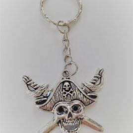 petit cadeau pirates jolly roger