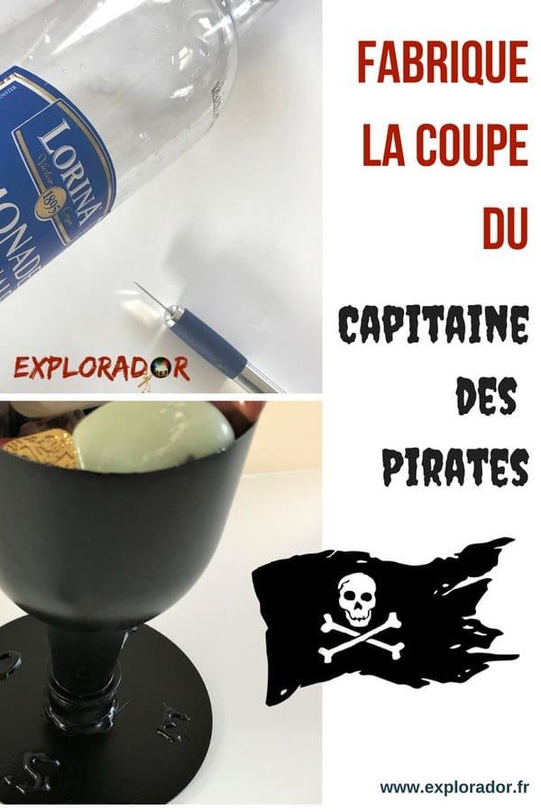 deco pirates recup