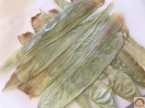 couches-feuilles-pour-faire-du-faux-papyrus