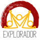 logo 300x300 explorador 2020(2)