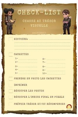 miniature-checklist-chasse-au-tresor-explorador