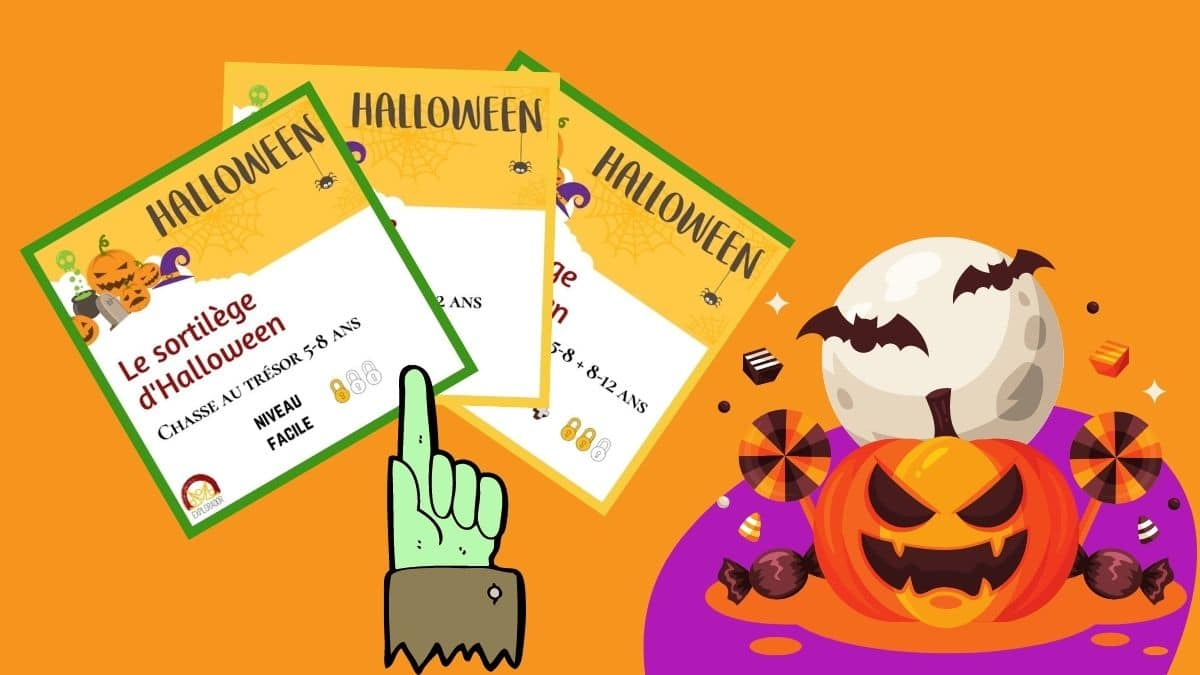 chasse-au-tresor-hallowen-explorador-imprimer-accueil