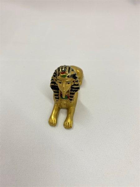 figurine sphinx egypte ancienne